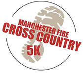 MANCHESTER FIRE VIRTUAL 5K RUN OR WALK