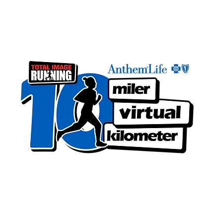 TI10-Anthem-Virtual Logo.png