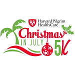 HARVARD PILGRIM HEALTH CARE CHRISTMAS IN JULY 5K