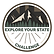 EXPLORE YOUR STATE VIRTUAL CHALLENGE
