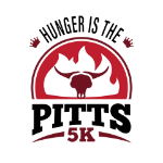 HUNGER IS THE PITTS 5K