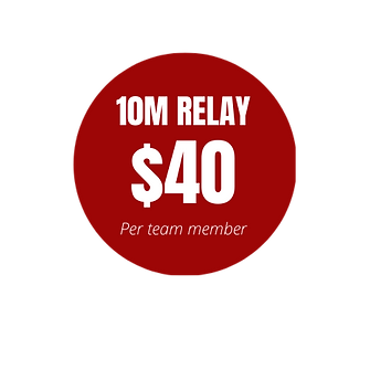 Button TI Relay (1).png