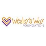 WESLEY'S WAY 5K VIRTUAL RUN WALK