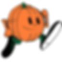 GoffstownPumpkin.png
