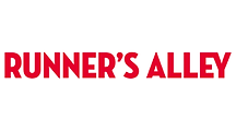 runners alley logo.png