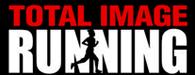 total-image-running-logo.png