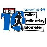 ANTHEM LIFE TOTAL IMAGE RUNNING 10M 10K 10M RELAY