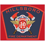 HILLSBORO FIRE FIGHTERS 5 ALARM 5K