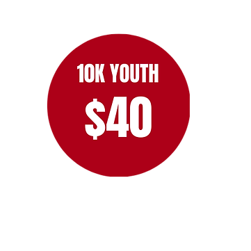 Button 10K Youth.png