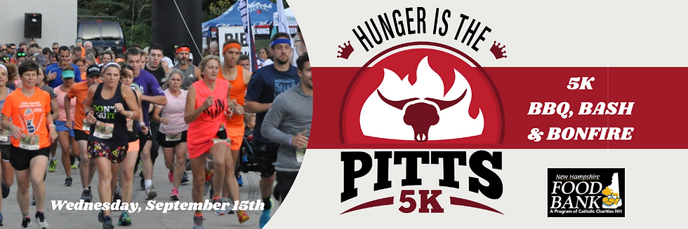 _2021 Hunger Is The Pitts  (1).png