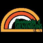 SHAMROCKS & SHENANIGANS 4M