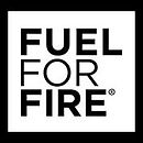 logo FuelForFire.jpeg