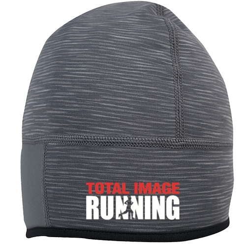 Stretchy Performance Beanie