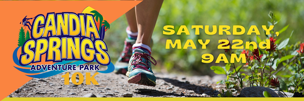 Candia Springs 10k (1).png