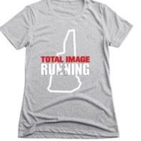 Total Image Running NH Women's T-Shirt