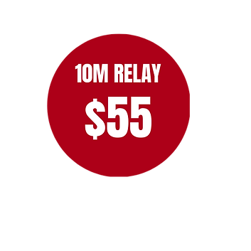 Button 10M Relay.png