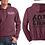 Thumbnail: RUN WALK BREW / 603 Vintage Sweatshirt