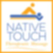 NativeTouch.jpg