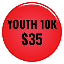 YOUTH 10K.png