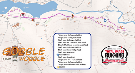 Updated Route - use this one.png