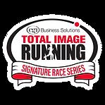 Total Image Series Logo.png