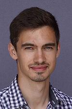 Dominik Scholtes
