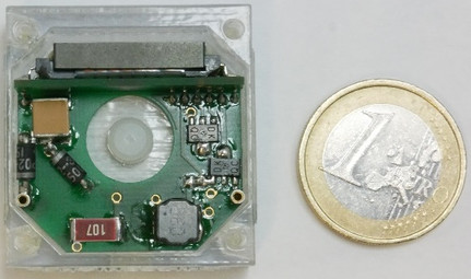 HV-Elektronik