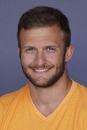 Lukas Zimmer