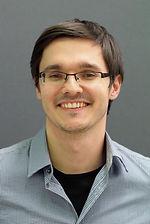 Dr.-Ing. Philipp Loew