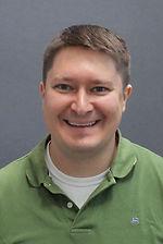 Dr. Alex York