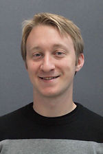 Dr.-Ing. Marvin Schmidt