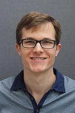 Dr.-Ing. Micah Hodgins