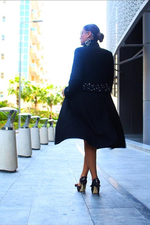 Sleek Style