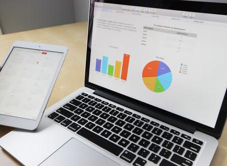 Qual é o público-alvo do meu negócio online?