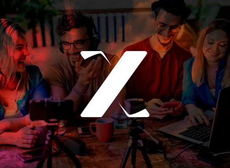 Campanhas online: Como Conseguir Engajamento