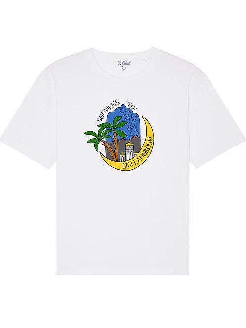 T-shirt Gigi L'amoroso