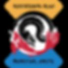 martial_logo_2 (1).png