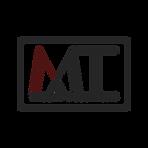 tm logo-01.png