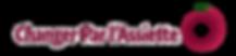 CPA logo v3.png