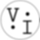 Logo VI.png