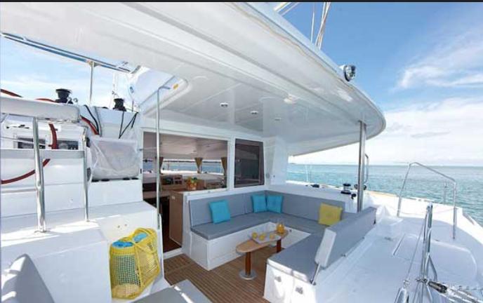 Boat Rental Ria Formosa