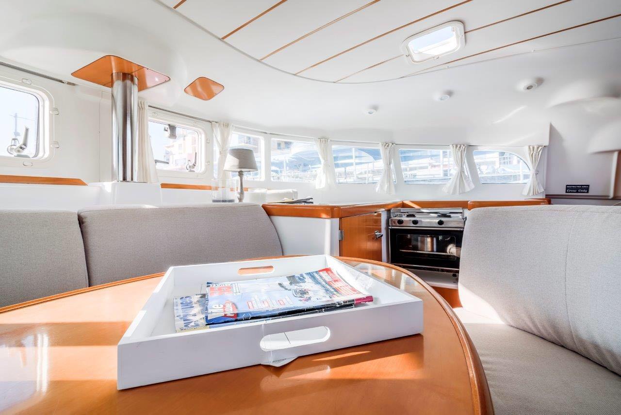 Rent-Boat-Algarve