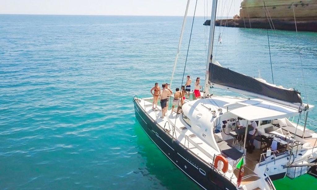 boat-rentals-albufeira
