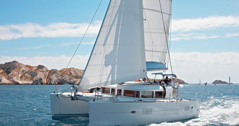 Boat Rental Faro