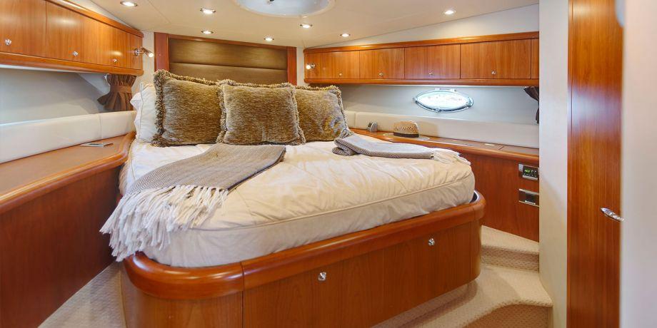 Yacht Rental Vilamoura