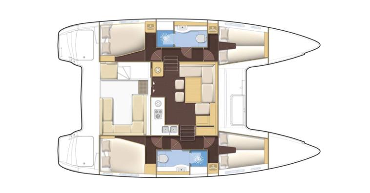 Boat Charter Algarve