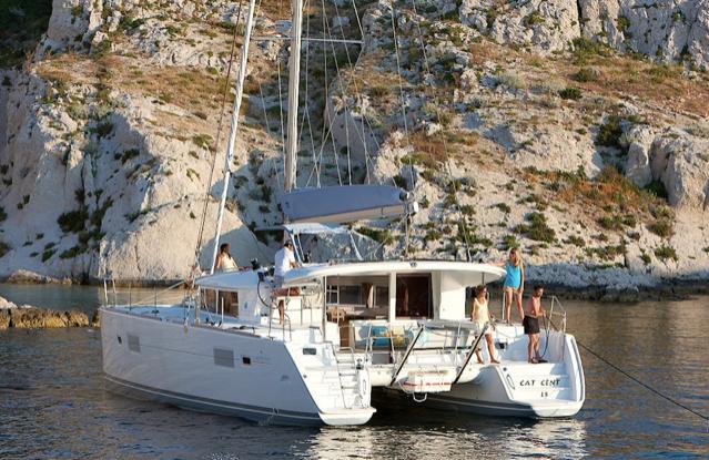 Boat Hire Faro