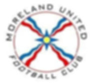 Moreland United OverThe Top Transpot