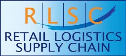 RLSC-logo.jpg