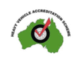 NHVAS-Logo.jpg